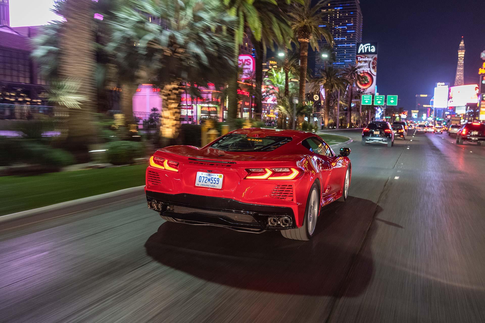 2020-Chevrolet-Corvette-Stingray-257