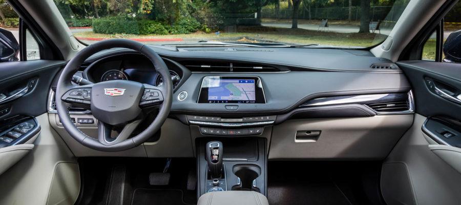 2019-Cadillac-XT4-067