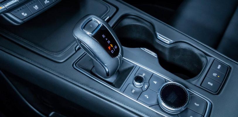 2019-Cadillac-XT4-117
