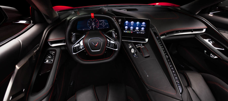 2020-Chevrolet-Corvette-Stingray-012