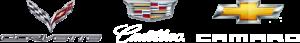 M_Logo_header_300_neg